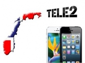 Tele2 Norway Iphone Unlock