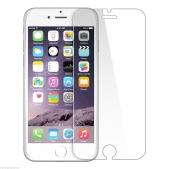 Защитное стекло Pro Glass 0,26 mm for iPhone 6
