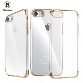 Чехол-накладка Baseus Glitter Series for iPhone 7