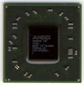 Чип 216-0752001