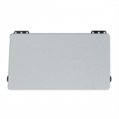 """Touchpad для MacBook Air 11"""" 2011-2012гг. A1370/A1465"""