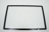 Стекло для iMac A1225