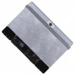 """Touchpad для MacBook Air 13"""" 2011-2012гг. А1369/A1466"""