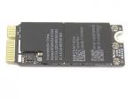 """Wi-Fi card for MacBook Retina 13""""/15"""" 2012г. A1398/А1425"""