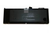 "Battery A1321 для MacBook Pro 15"" 2009-2010гг. А1286"