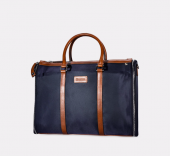 iCarer Travel and Business HandBag for MacBook 15, Blue