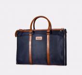 iCarer Travel and Business HandBag for MacBook 15, Blue