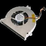 """Кулер для MacBook 13"""" 2006-2008гг. A1181"""