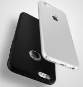 Чехол Joyroom Chi Series for iPhone 6/6S