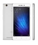 Xiaomi Redmi 3X 2/32Gb