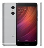 Xiaomi Redmi Pro 4/128Gb