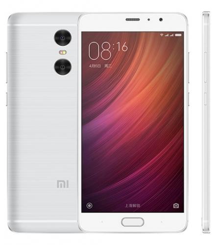 Xiaomi Redmi Pro 3/64Gb