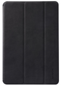 Чехол Baseus Grace Leather Case Simplism Series for iPad Mini/2/3