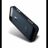 NavJack Trim series bumper for iPhone 5/5S/SE