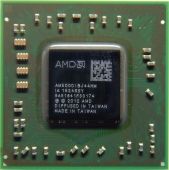 Чип AM5000IBJ44HM