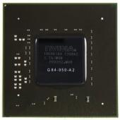 Чип G84-950-A2