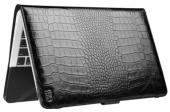 "SENA MacBook Air 13"" Folio Croco"