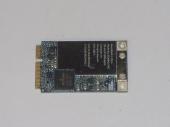 "Wi-Fi карта для MacBook 13"" 2006-2008гг. A1181"