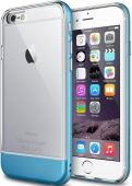 Чехол Ringke Fusion Frame for iPhone 6/6S