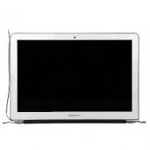 """Корпус (верхняя крышка) + LCD для MacBook Air 11"""" 2010-2012гг. A1370/А1465"""