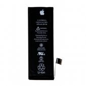 Аккумулятор iPhone SE Original