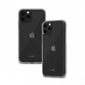 Чехол Moshi Vitros Slim Case for iPhone 11 Pro Max