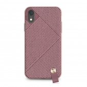 Moshi Altra Slim Hardshell Case With for iPhone XR
