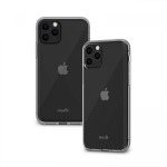 Чехол Moshi Vitros Slim Case for iPhone 11 Pro Max