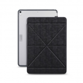 Moshi VersaCover Origami Case for iPad Pro 10.5/Air 3