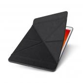 "Чехол Moshi VersaCover Origami Case for iPad 10.2"" Metro Black (99MO056081)"