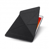 "Чехол Moshi VersaCover Origami Case for iPad 10.2"" Metro Black (99MO056081)"