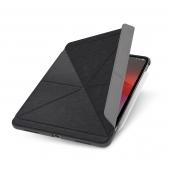 Moshi VersaCover Origami Case for iPad Pro 11