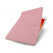 "Чехол Moshi VersaCover Origami Case for iPad 10.2"" Sakura Pink (99MO056306)"