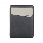 Чехол для ноутбука Moshi Muse 13 Microfiber Sleeve Case for MacBook Pro 13