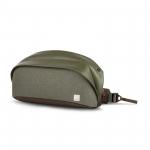 Сумка для ноутбука Moshi Tego Slingpack Olive Green (99MO110601)