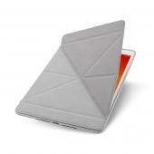 "Чехол Moshi VersaCover Origami Case for iPad 10.2"" Stone Gray (99MO056261)"