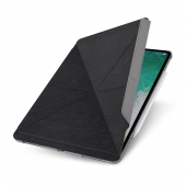 Moshi VersaCover Origami Case for iPad Pro 12.9 3rd Generation