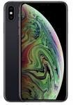 Apple iPhone XS 64GB Space Gray (MT9E2)
