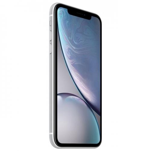 Apple iPhone XR 128GB White (MRYD2) - Акция