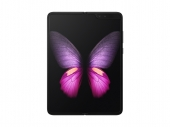 Смартфон Samsung Galaxy Fold 12/512GB Black