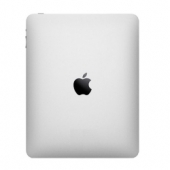 Корпус для iPad 3G Wi-Fi (16gb, 32gb,64gb)