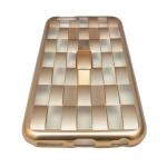 Чехол Joyroom Grid Series for iPhone 6 Plus/6S Plus
