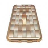 Чехол Joyroom Grid Series for iPhone 6/6S
