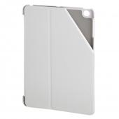 Чехол Hama Сover 2-in-1 for iPad mini (H-107967)