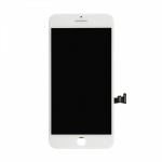Модуль LCD + TouchScreen для iPhone 8 White - Original