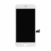 Дисплей Apple Дисплей (экраны) для телефона iPhone 7 + Touchscreen Original White