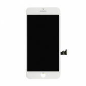 Дисплей LCD + Touchscreen для iPhone 7 Plus Original White