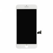 Дисплей Apple Дисплей (экран) для телефона iPhone 8 + Touchscreen Original White