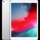 Планшет Apple iPad Air 2019 Wi-Fi + Cellular 256GB Silver (MV1F2, MV0P2)
