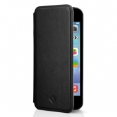 Twelvesouth SurfacePad for iPhone 5/5S